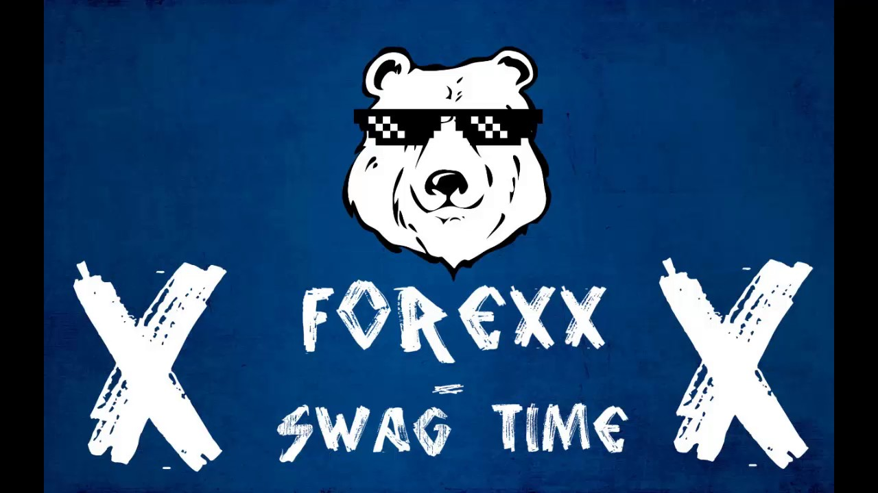 Forexx