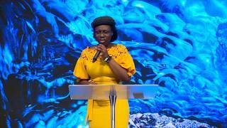 Reset (Pt 4) - Pastor Olayinka Dada | Restoration House Hamilton Live Stream  May 3, 2020