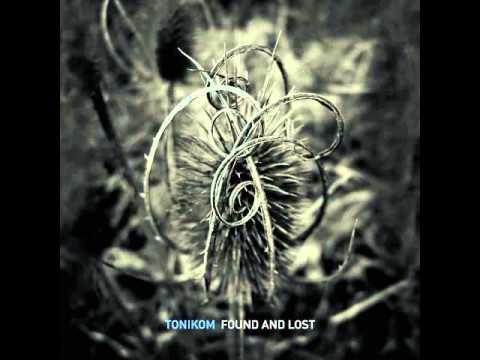 Tonikom - Eternal Internal