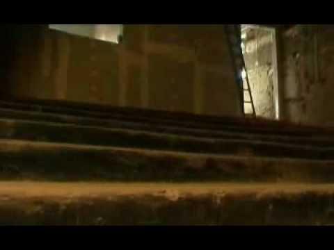 Premierenball Stadthalle 28.11.09 - von der Tanzschule Alisch im Casino von YouTube · Dauer:  7 Minuten 37 Sekunden  · 2000+ Aufrufe · hochgeladen am 07/12/2009 · hochgeladen von METZmedia