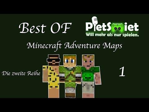 Tags Of Minecraft Adventure Cat Meme Tube - Minecraft eden spielen