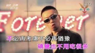 王麟-伤不起KTV.flv