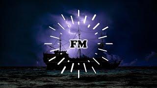 Claim of Thrones - [Free Music] - [VLOG No Copyright Music]