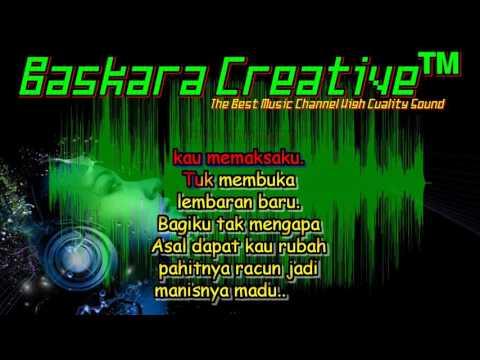 Patah ArangLeo Waldy Karaoke No Vokal