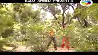 Bangla juniar songs Tomar lagi anchan kore tipu & bonna
