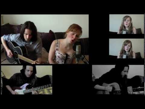 Estelle - Thank You (EMG Acoustics Cover)