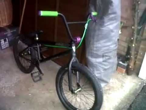 2012 Premium Solo Plus Bike Check Youtube