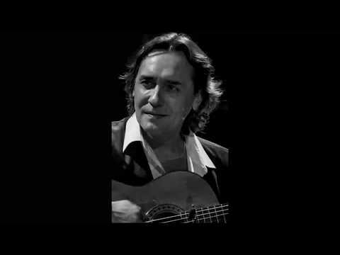 Vicente Amigo   Estrella Morente   la estrella