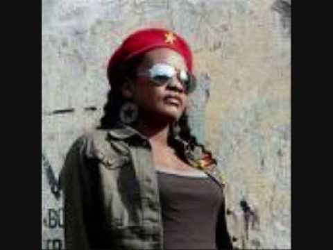 tanya stephens one touch