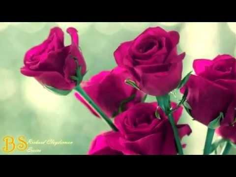 richard-clayderman-eroica-moustafa-muhammad