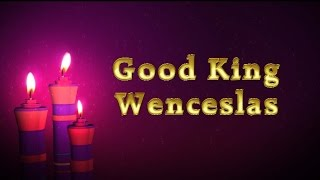 Good King Wenceslas Thumbnail