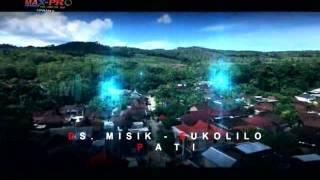 Download lagu Kelayung layung Ratna Antika Monata IRMIS Season 6 MP3