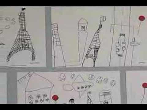 northshoreinsider.com---art-tour-at-braeside-elementary