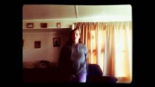 Dance cover to slayin dance cover by Jessica brownlie