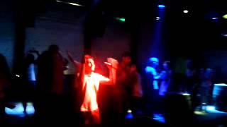 THE VILLAGE CLUB - Gangnam style; Guri de Uruguaiana; Danza Kuduro
