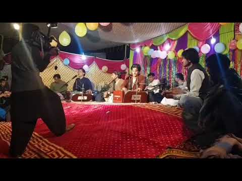 Bahader zaib and gul akbar Charbita 2019
