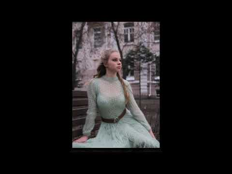 Как купить стильный женский деловой костюм: брючный, с юбкой, на полных в интернет магазине Ламода Как выбрать и купить женский деловой пиджак, жилет, кардиган, модное деловое платье, блузку в Ламода