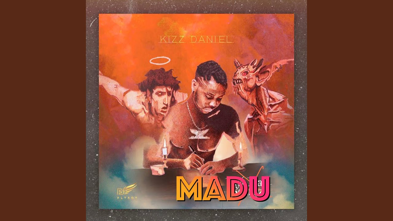 Download Madu