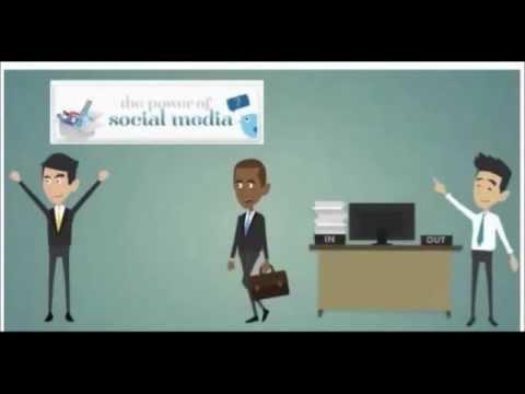 Social Media ROI | Socialnomics | Social Metrics | Social Analytics | Virtual Work Staff, LLC