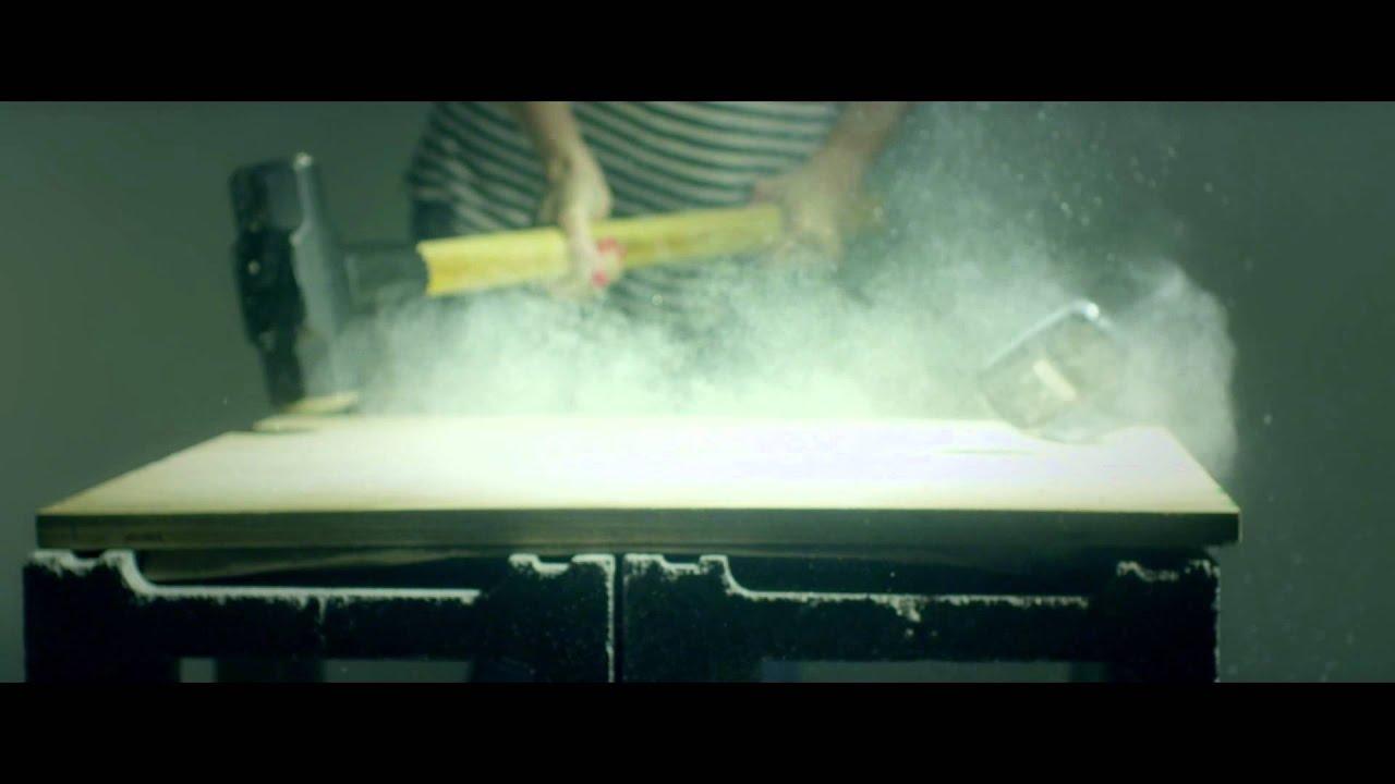 big-rich-cheat-on-you-directors-cut-music-video-big-rich
