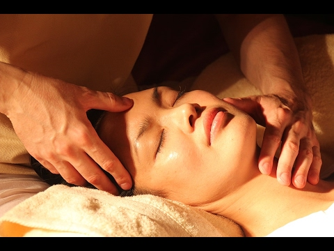 How To Heal any Sickness or Disease with Acupressure