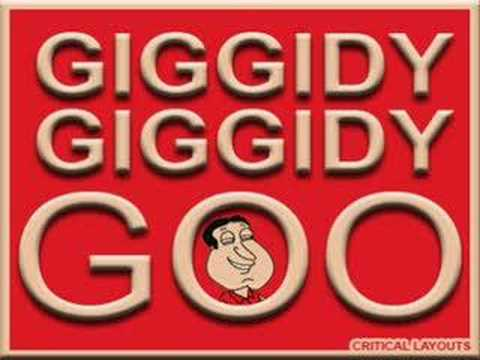 Giggidy