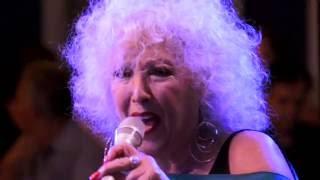 I'm Gonna Live Till I Die - June Garber