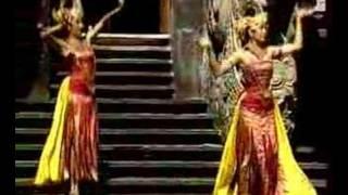 Cendrawasih - Stafaband