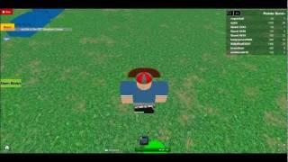 survive the 687 disasters on roblox