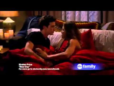 The Secret Life Of American Teenager Final Season Promo