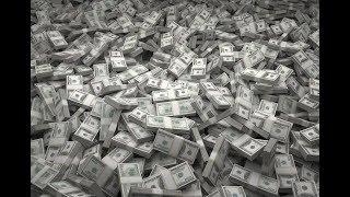 TOP 5 Nejhorší věci, co dělají milionáři