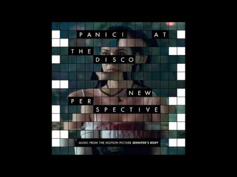 Panic! At the Disco - New Perspective (1 Hour Version)