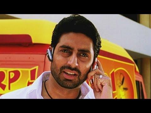 Scene: Jai Ali Series - No.15 | Tum Duty...