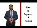 Stress Management   Human Engineering   By Muhammad Ali