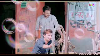 Har Saah Utte Naam Bole Tera DJ song