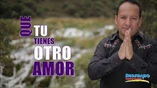 Dime La Verdad - Diosdado Gaitán Castro (Video Lyric)