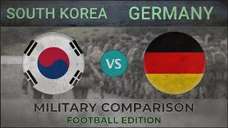 Belgien vs ungarn