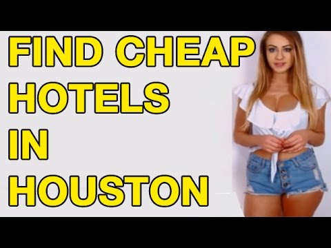 find-cheap-hotel-rooms-in-houston-tx