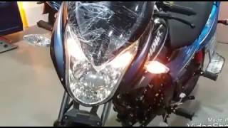 all new hero glamour bs 4 model 2017 addition
