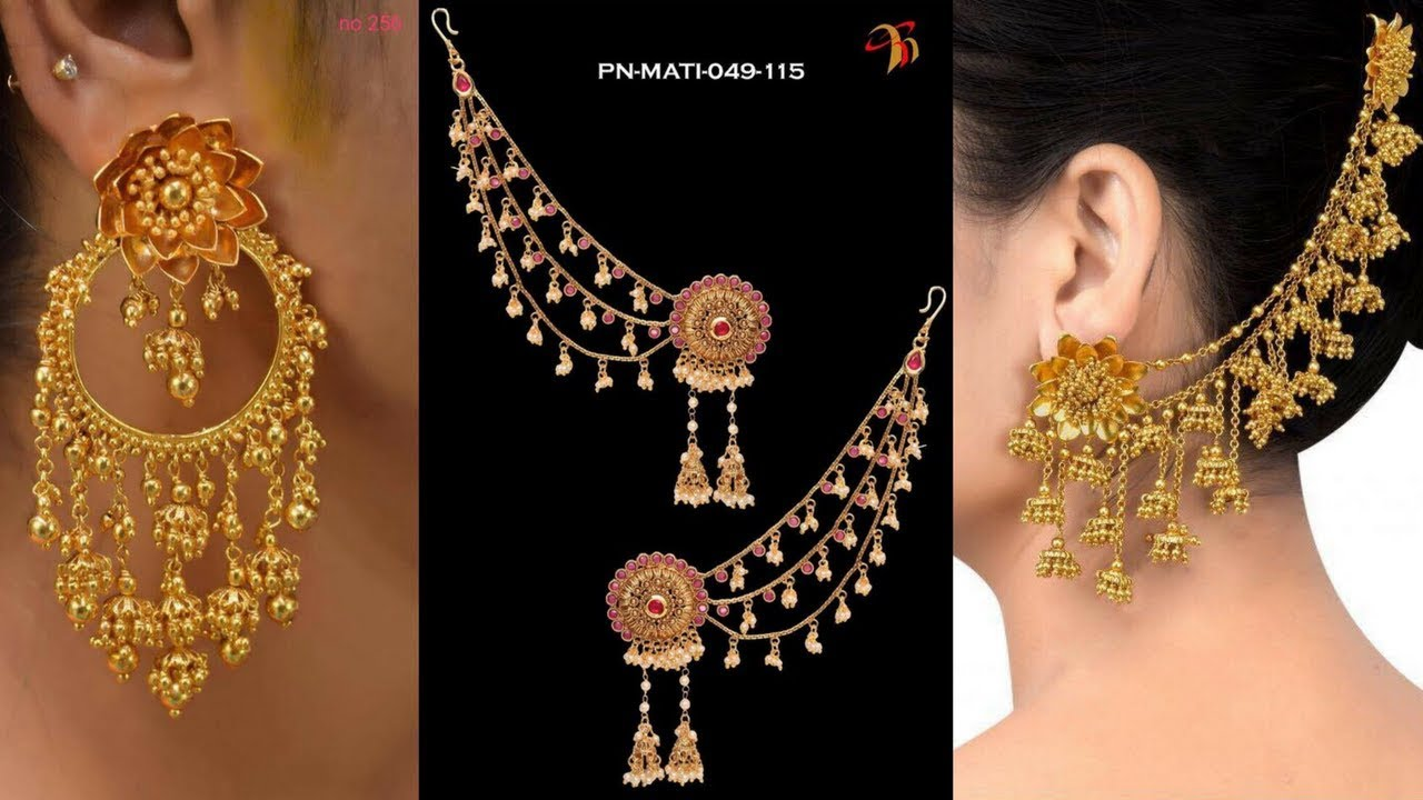 Bahubali Jewellery With Shop Name and Price Latest Designer Gold
