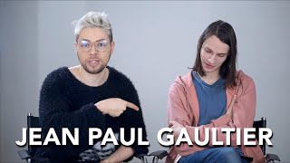 How to pronounce JEAN PAUL GAULTIER the right way