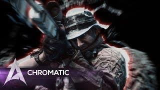 Battlefield 4 Edit &quotCHROMATIC&quot by Ascend Sulejek