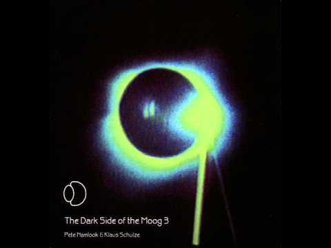 Pete Namlook & Klaus Schulze - The Dark Side of the Moog 3 [Phantom Heart Brother] [full album] mp3