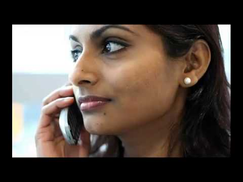 Gujarati Prank Call I'm Pregnant