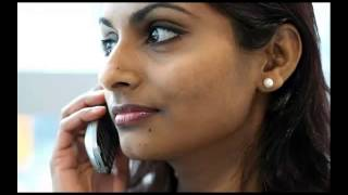 Gujarati Prank Call I