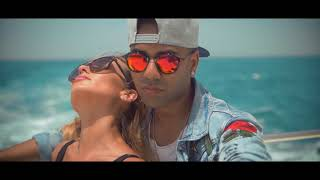 Ahzee Feat. Gohary - Beybosso (Official Video) TETA