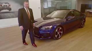 Scuba%20Blue%20Metallic-S9S9-17,33,69-640-en_US Danbury Audi