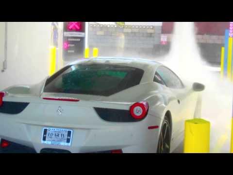 bubbles car bubbles auto spa las vegas newest dealer car wash 702 489 7990