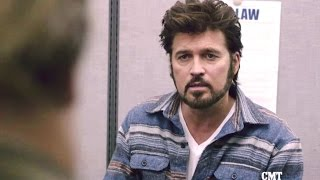 STILL THE KING First Promo  New Comedy Series with Billy Ray Cyrus June 12 on CMT