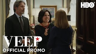 Veep: Season 2 - Episode 10 Preview (HBO)
